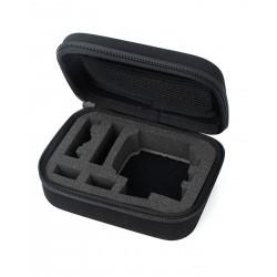 Housse Protection Caméra