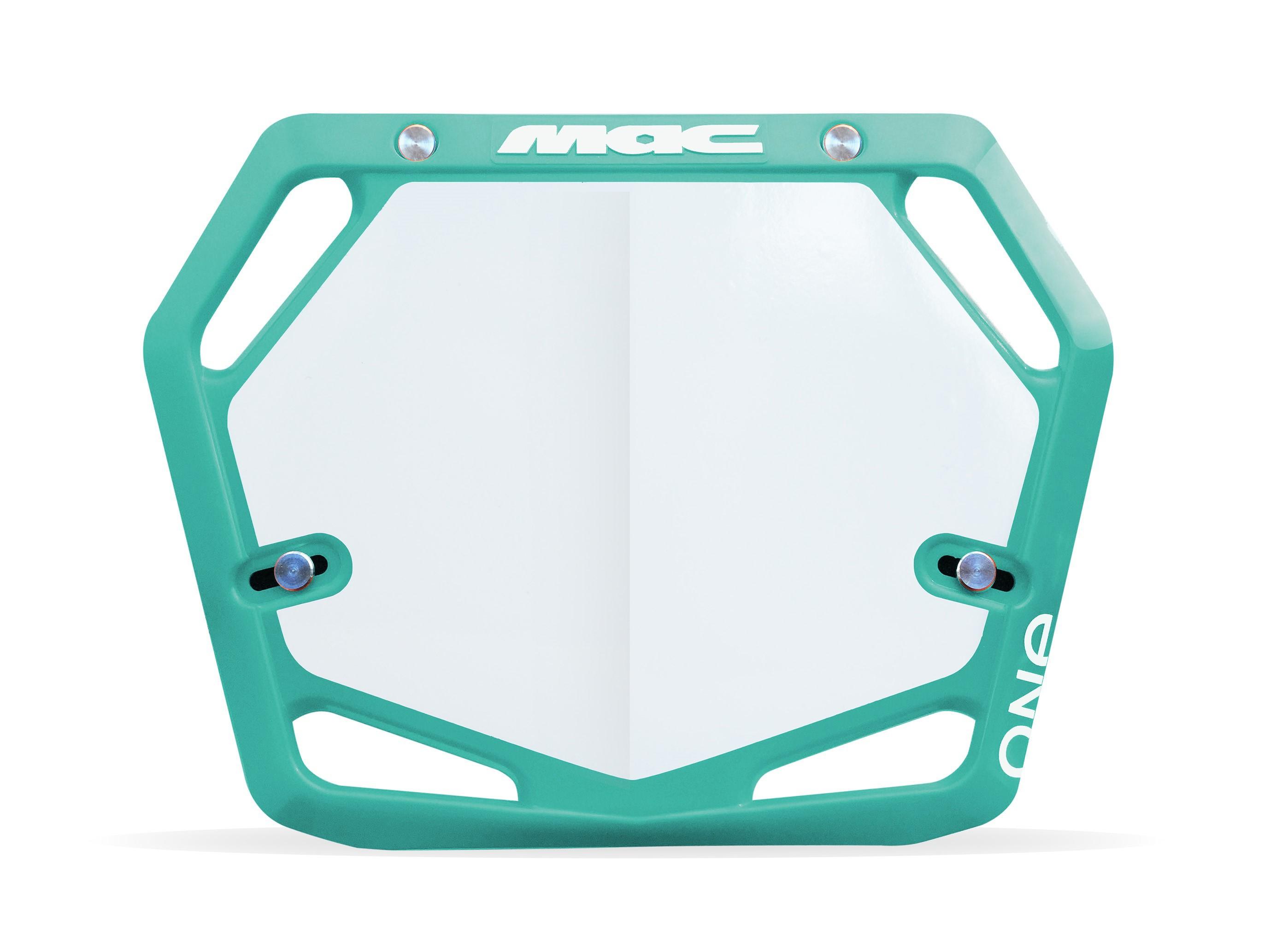 Plaque-pro-mac-component