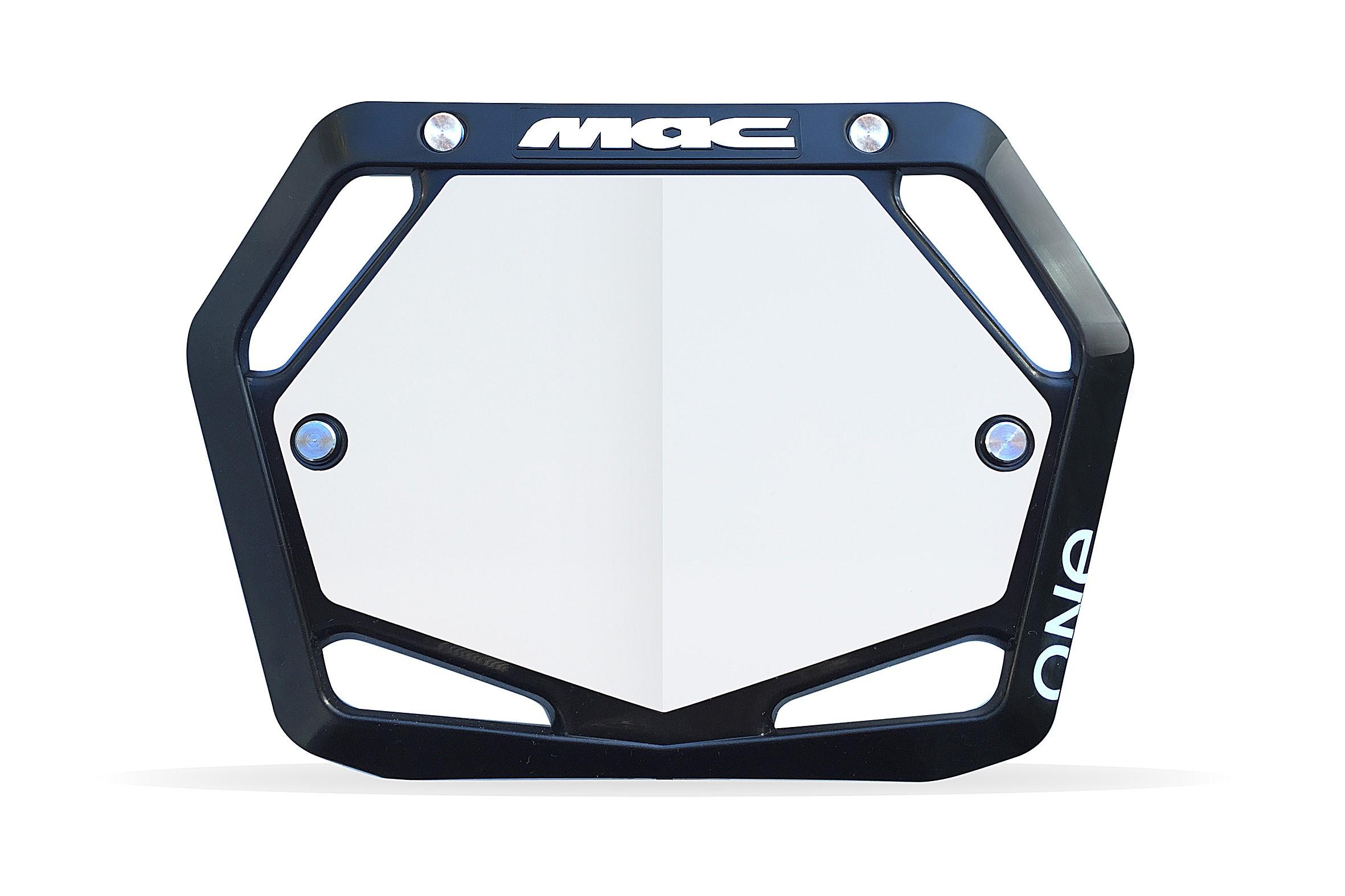 Plaque-mini-mac-component