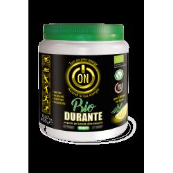 DURANTE - Gout Citron 450gr