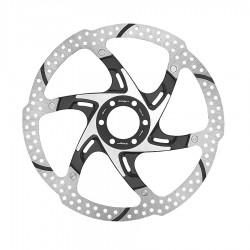 Disque de frein TRP TRP160-33