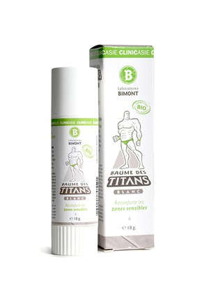 Baume-des-titans-bio-blanc