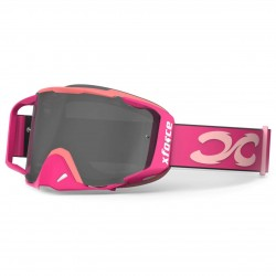 Masque XFORCE -ASSASSIN XL 2.0 - Pink
