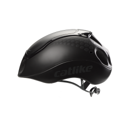Casque CLOUD 352 BLACK MATT
