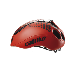 Casque CLOUD 352 RED