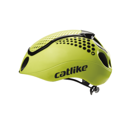 Casque CLOUD 352 YELLOW