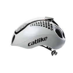 Casque CLOUD 352 WHITE