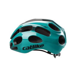 Casque KILAUEA AQUAMARINA-BLACK MATT