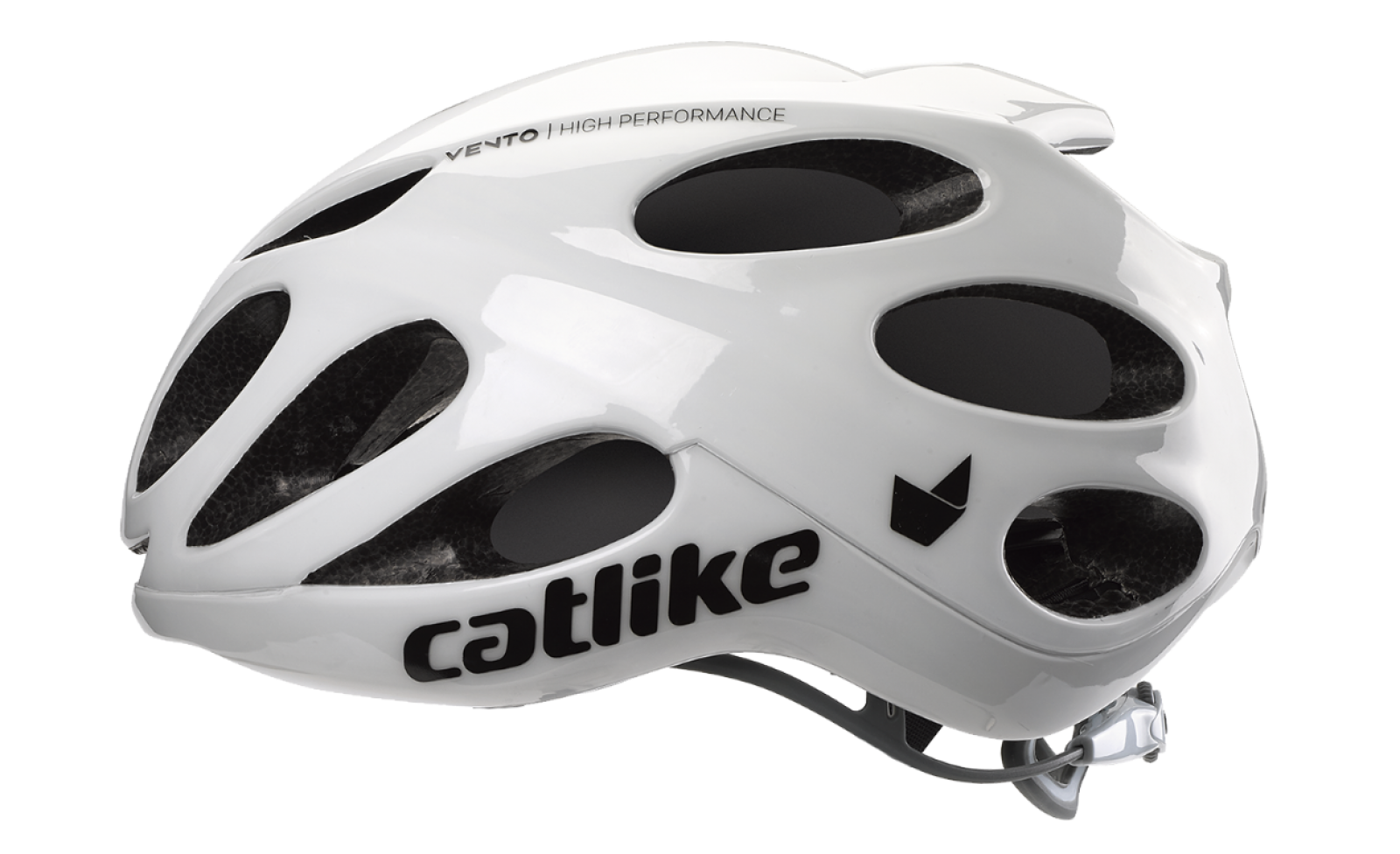 Casque-vento-white