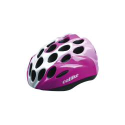 Casque KITTEN PINK-WHITE