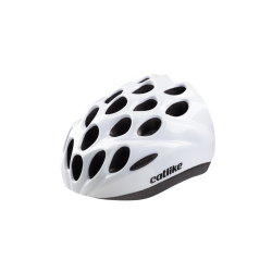 Casque TORA WHITE
