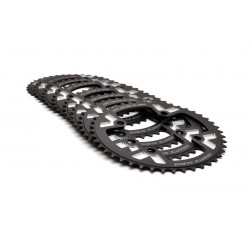 Couronne VENDETTA Sprocket