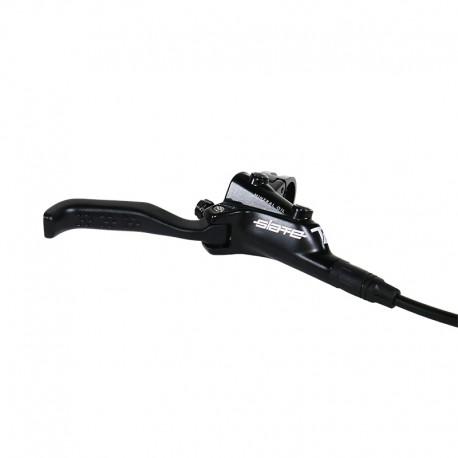 Levier et étrier Hydraulique arrière TRP Slate T4 RH  HD-M805N