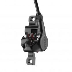 Levier et étrier Hydraulique arrière TRP Hylex RS RH-B HD-C801