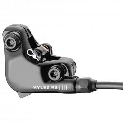 Levier et étrier Hydraulique arrière TRP Hylex RS RH-FM-B HD-C811