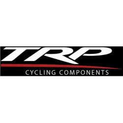 Kit de réglage Eurox TRP