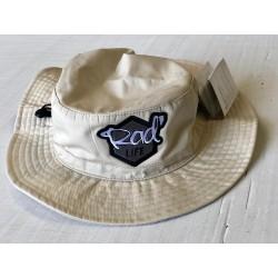 Chapeau Bob RAD LIFE BEIGE