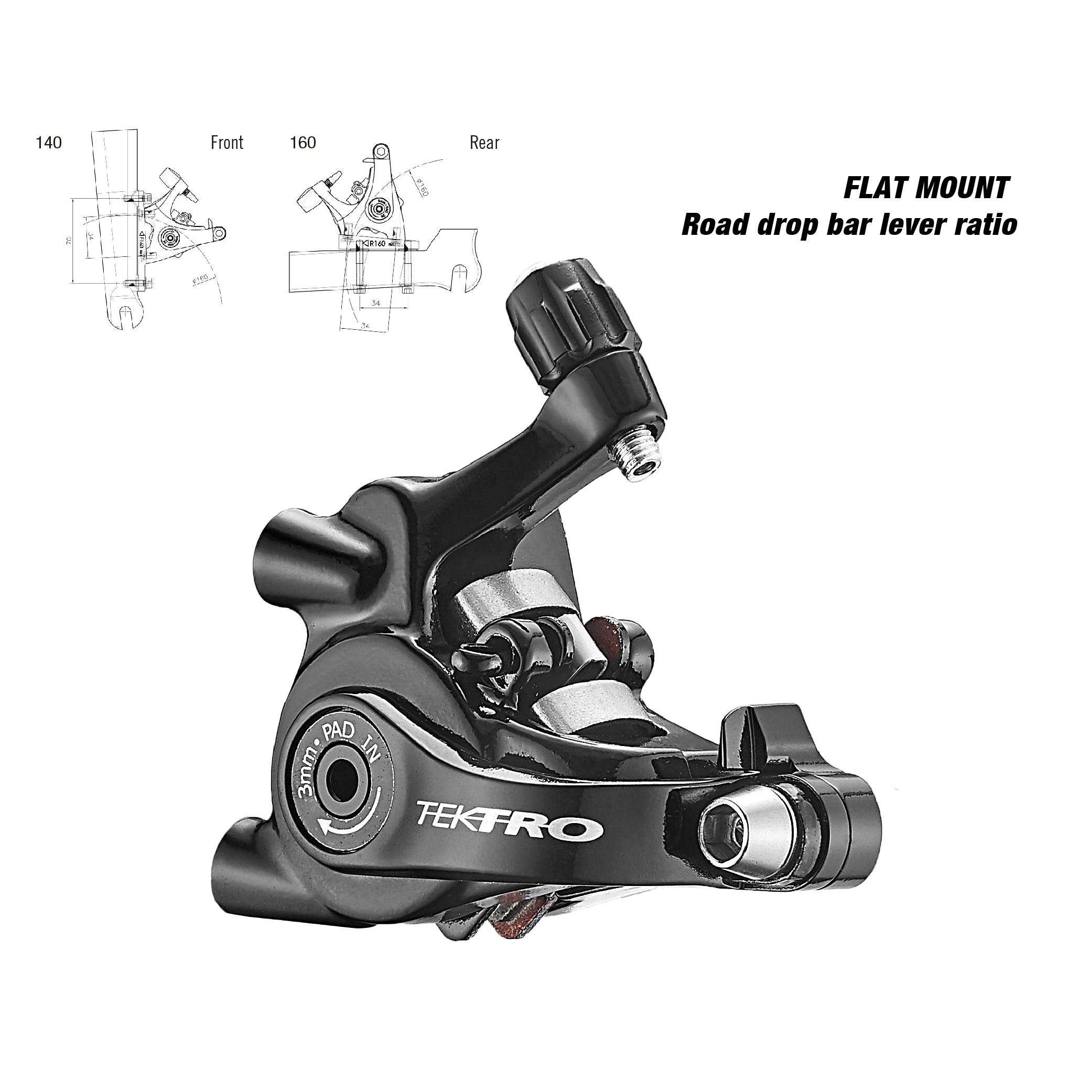 Etrier-de-frein-route-tektro-md-c550-flat-mount-noir