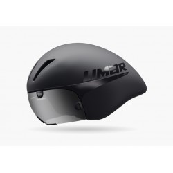 Casque AIR KING MATT BLACK