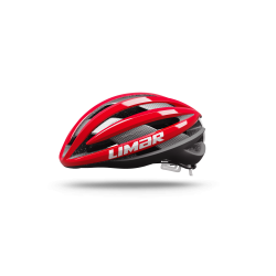 Casque AIR PRO RED