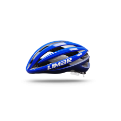 Casque AIR PRO BLUE