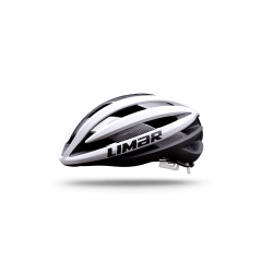 Casque AIR PRO WHITE