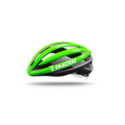 Casque AIR PRO GREEN