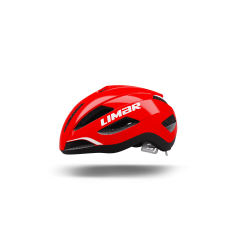 Casque AIR MASTER RED