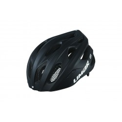 Casque 555 MATT BLACK