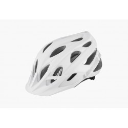 Casque 545 MATT WHITE