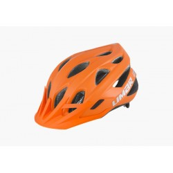 Casque 545 MATT ORANGE