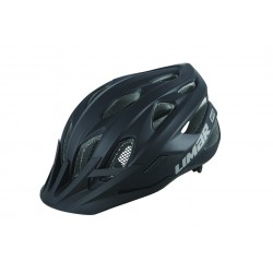 Casque 545 MATT BLACK