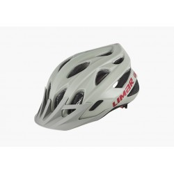 Casque 545 MATT SAND GREY
