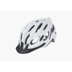 Casque SCRAMBLER WHITE