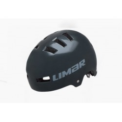 Casque 360° LEAD BLUE