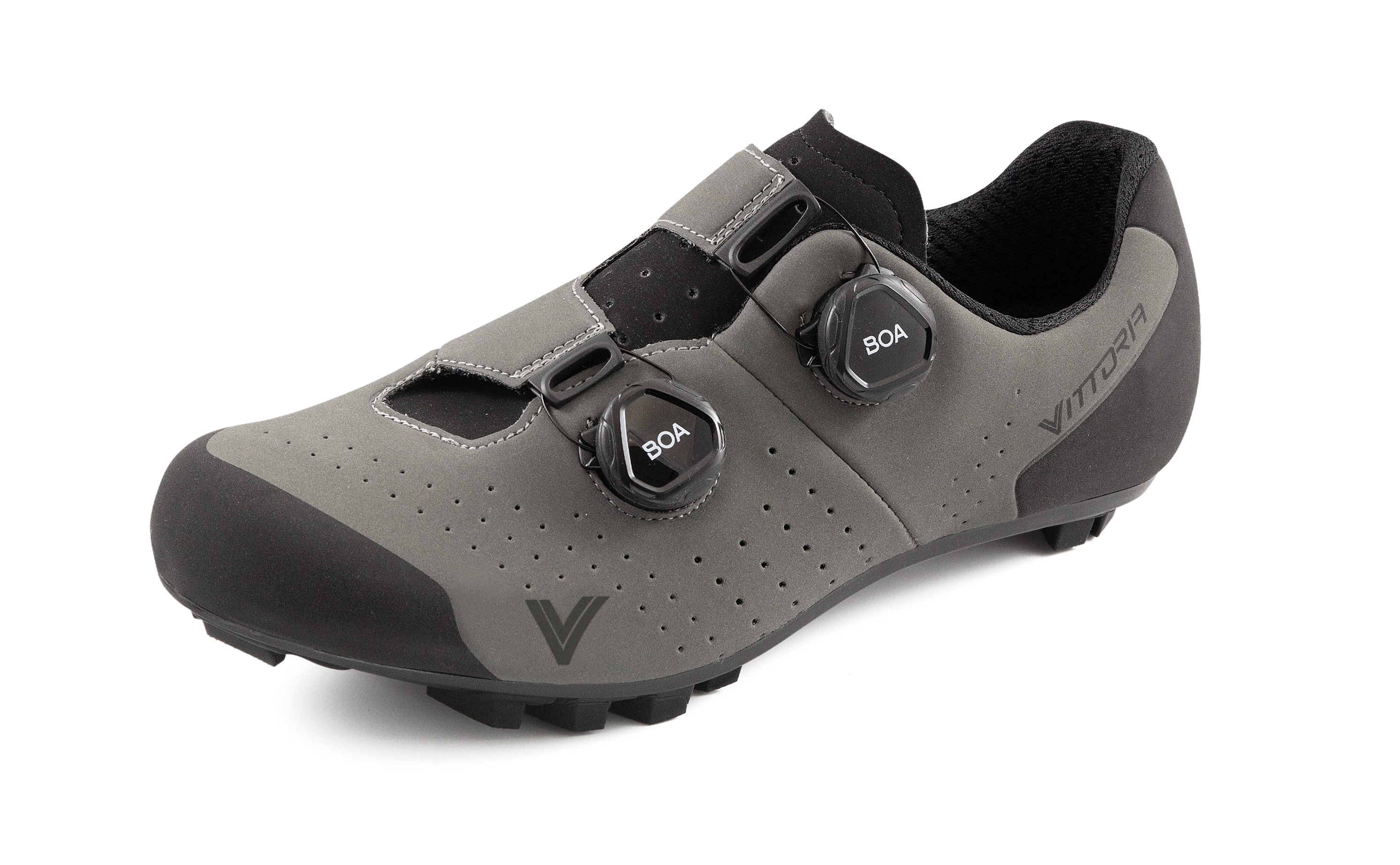 Kom-gris-noir-xecarb-10