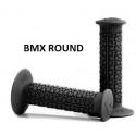 POIGNÉES BMX
