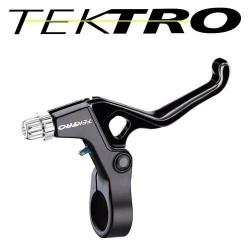 Levier de frein Tektro 313AR-BK-AM