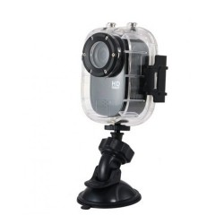 Caméra full HD 1080 P