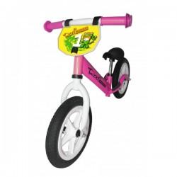 Draisienne Rad'bike