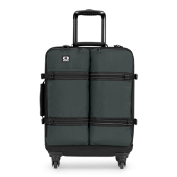 OGIO ALPHA CORE CONVOY 520s VALISE 4 ROULETTES
