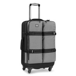 OGIO ALPHA CORE CONVOY 526s VALISE 4 ROULETTES