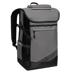 OGIO AC OG X-FIT SAC A DOS GREY