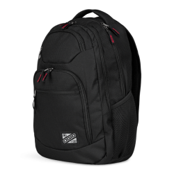 OGIO TRIBUNE SAC A DOS ORDINATEUR GT