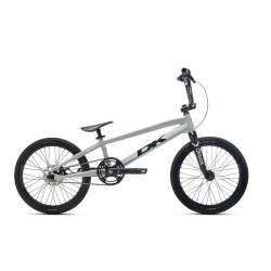 VELO DK ZENITH DISC XL DESTROYER GRAY