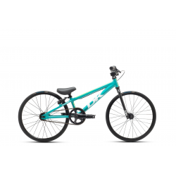 VELO DK SWIFT MICRO 18 pouces TEAL