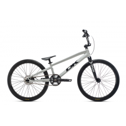 VELO DK ZENITH DISC CRUISER DESTROYER GRAY