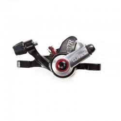 Frein mécanique CLARKS CMD-17ROAD 180/180 Black