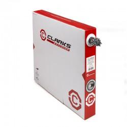 Distributeur de cable CLARKS galvanisés Gear