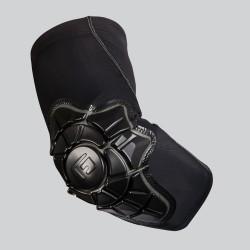 PRO-X Coudière Unisex Noir/Gris